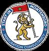 Start In Montenegro